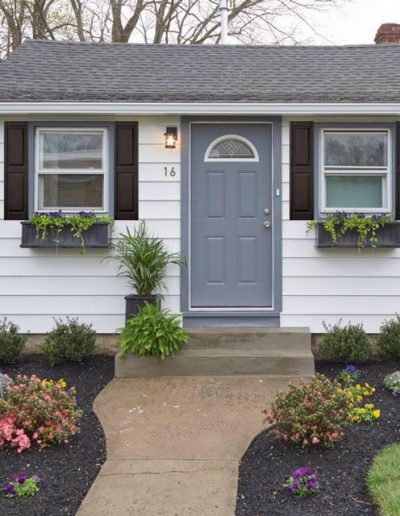 Property Reflections - Buying, Renovating, and Selling Houses in NJ 1