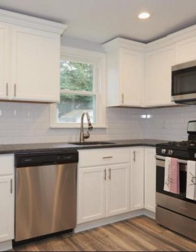 Property Reflections - Buying, Renovating, and Selling Houses in NJ 10jpg