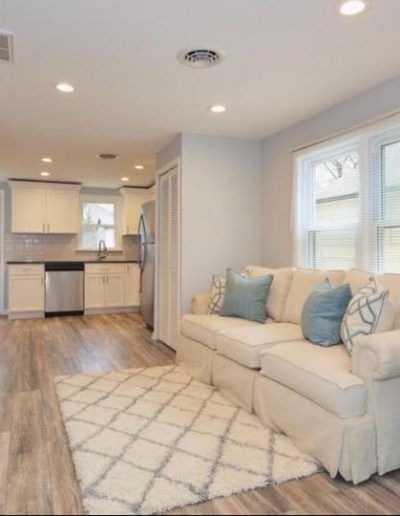 Property Reflections - Buying, Renovating, and Selling Houses in NJ 9jpg