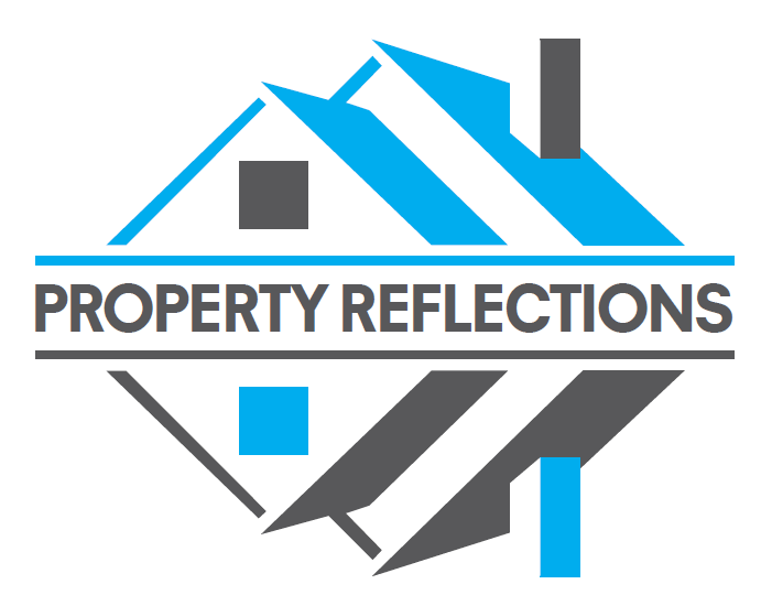 Property Reflections